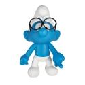 Collectible Figure Leblon-Delienne The Smurfs Brainy Smurf Artoyz 20cm (2017)