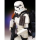 Collectible statue Gentle Giant Star Wars Sandtrooper 1/6 (80330)