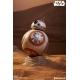 Figura de colección Sideshow Star Wars BB-8 Premium Format™ 1/4 (3004943)