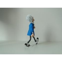 Figura de colección Edition Originale Spirou El Conde de Champignac (2016)