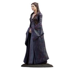 Figurine de collection Dark Horse Game of Thrones: Mélisandre de Asshai