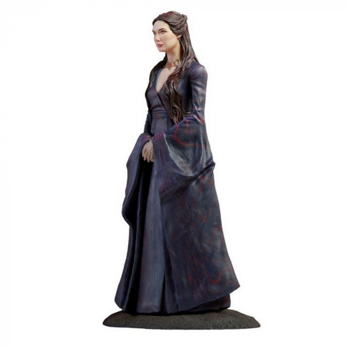Figura de colección Dark Horse Game of Thrones: Melisandre de Asshai