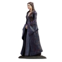 Collectible Figure Dark Horse Game of Thrones: Melisandre of Asshai