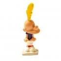 Figurine de collection Mini Pixi Titeuf montrant ses fesses ZEP 2197 (2003)