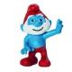 Figura Schleich® Los Pitufos - Papá Pitufo saludando (20754)