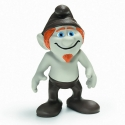 The Smurfs Schleich® Figure - The Troll Smurf Hackus (20758)