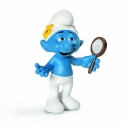The Smurfs Schleich® Figure - The Coquet Smurf (20756)