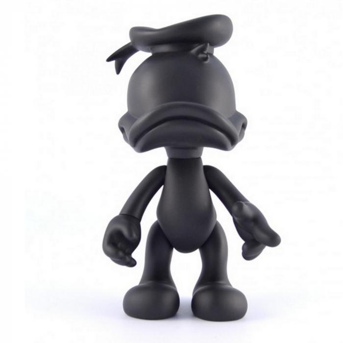 Collectible Figure Leblon-Delienne Artoys Disney Donald Duck (Black)