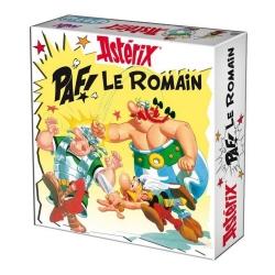Juego de mesa Astérix y Obélix Paf le Romain (3480092)