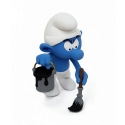 Collectible Figure Fariboles The Smurfs: The Smurf from The North (2012)