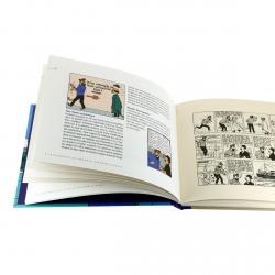 Hergé Moulinsart: À la recherche du trésor de Rackham le Rouge FR (2007)
