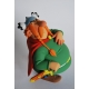 Collectible Figurine Fariboles Asterix Chief Vitalstatistix ABRA (2017)