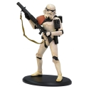Elite Collection Figure Star Wars Sandtrooper Attakus 1/10 SW045 (2017)