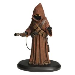 Figura de colección Star Wars Jawa Attakus 1/10 SW041 (2017)