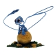 Collectible Figure Attakus The Quest for the Time-Bird The Fourreux (M121)
