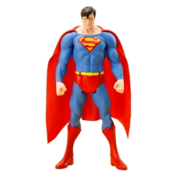 Collectible Figurine Kotobukiya Superman Classic DC Comics ARTFX+ 1/10 (SV119)