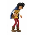 Collectible Figure Fariboles Johan and Peewit: Johan JOH (2009)