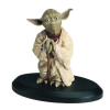 Figurine de Collection Star Wars: Yoda V2 Attakus 1/10 - SW017 (2015)