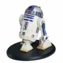 Elite Collection Statue Star Wars: R2-D2 V2 Attakus 1/10 - SW020 (2015)