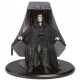 Figurine Star Wars Emperor Palpatine et Imperial Throne Attakus 1/10 (SW023)