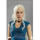 Collectible Figure Three Zero Game of Thrones: Daenerys Targaryen (1/6)