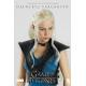 Figura de colección Three Zero Game of Thrones: Daenerys Targaryen (1/6)