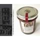 Mermelada de ciruela mirabel y canela Blake y Mortimer La Marca Amarilla (BM200)
