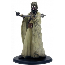 Classic Collection Statue Star Wars: Tusken Raider Attakus 1/5 - C135 (2005)