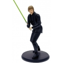 Estatua de colección Star Wars: Luke Jedi Knight Attakus 1/5 - C139 (2005)