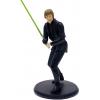 Estatua de colección Star Wars: Luke Jedi Knight Attakus 1/5 - C139 (2005)