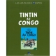 The archives Tintin Atlas: Tintin au Congo, Moulinsart, Hergé FR (2011)