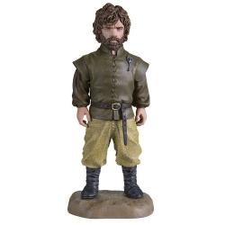 Figura de colección Dark Horse Game of Thrones: Tyrion Lannister (DAHO00228)