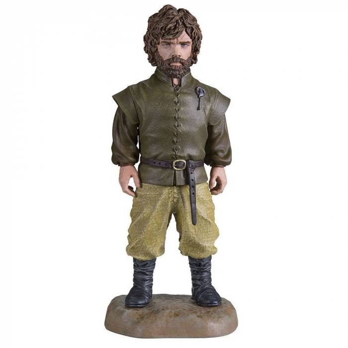 Figurine de collection Dark Horse Game of Thrones: Tyrion Lannister (DAHO00228)