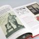 Los archivos Tintín Atlas: Tintin au pays des Soviets, Moulinsart, Hergé FR (2011)