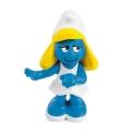 The Smurfs Schleich® Figure - The Smurfette (20534)