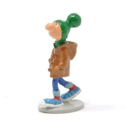 Figura de colección Pixi Tomás el Gafe Duffle-Coat 2180 (1999)