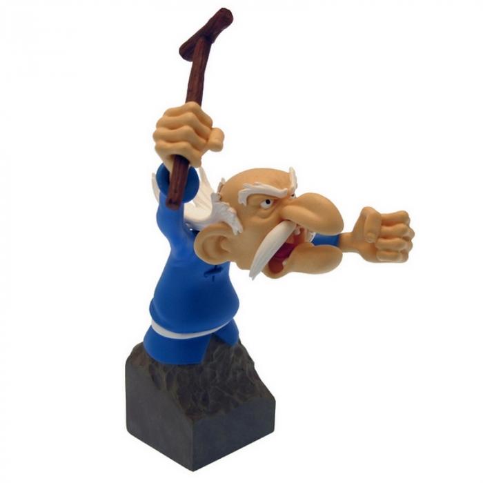 figurine-de-collection-le-buste-de-agecanonix-attakus-petibonum-as009.jpg