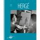 Revue Studios Hergé Tintin Nº7 2010 (04030)