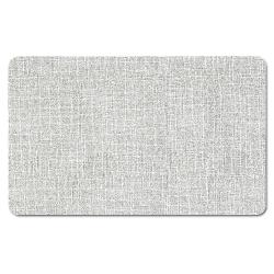 Breakfast Cutting Board Logoshirt® Lucky Luke 23x14cm (The Daltons, Sunset)