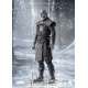 Figura de colección Three Zero Game of Thrones: White Walker (1/6)