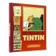 Libro Les trésors de Tintin de Dominique Maricq FR (24302)