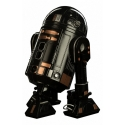 Figure by Sideshow Star Wars R2-Q5 Imperial Astromech Droid 1/6 (100382)