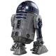 Figura de colección Hot Toys Star Wars R2-D2 Sixth Scale 1/6 (902800)