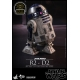 Collectible Figure Hot Toys Star Wars R2-D2 Sixth Scale 1/6 (902800)
