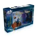 Puzzle Polymark Le Petit Prince 1000 pièces 75x50cm (LPP5206)