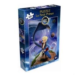Puzzle Polymark Le Petit Prince 500 pièces 38x52cm (LPP5205)