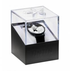 Reloj de pulsera Moulinsart Ice-Watch Tintín Classic Soviets S 82430 (2018)
