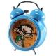 Classic Vintage Alarm clock Tropico Gaston Lagaffe M'enfin (2007)