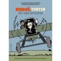 Hergé, editions Moulinsart Tintin et les avions 24396 FR (2018)