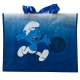 Waterproof Blue Bag Puppy The Smurfs Born in 58 31x12x40cm (755344)